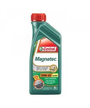 Castrol Magnatec 10W-40 , 1L