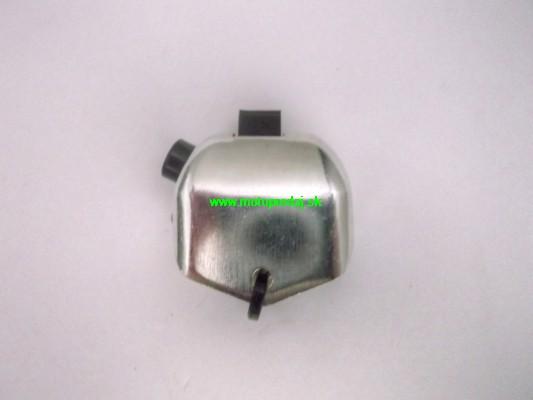 Prepínač svetlometu – zinok