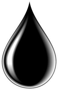 2 Taktné oleje