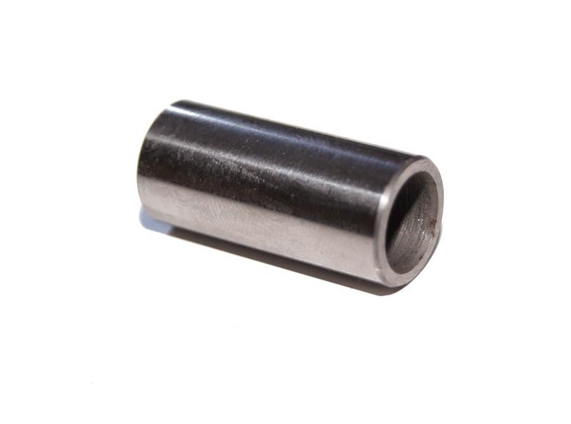 Piestny čap 16mm čap