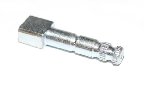 Kľúč brzdy predný