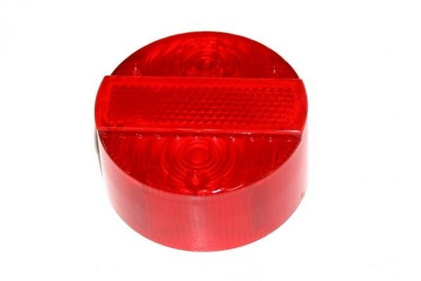 Kryt zadnej lampy S50, S51