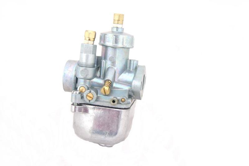 Karburátor S50/51 16N1