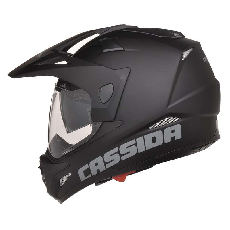 Cassida