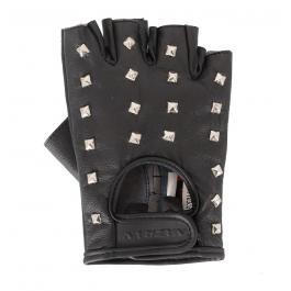 motorkarske-rukavice-nazran-rukavice-s-cvoky-3-w265-cfff