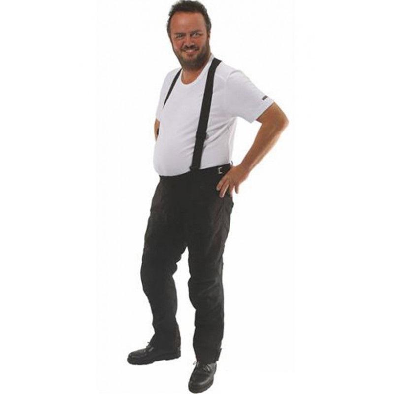 Pánske nohavice GERMOT FLEX