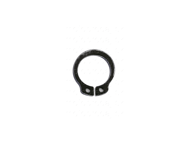 Poistný krúžok 15 BAB 210 / BAB 207