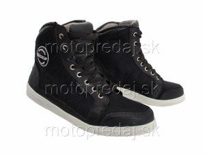 Topánky Kore Street Sneaker