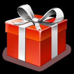 Darčekový kupón