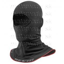 Moto kukla pod helmu Revit Micro