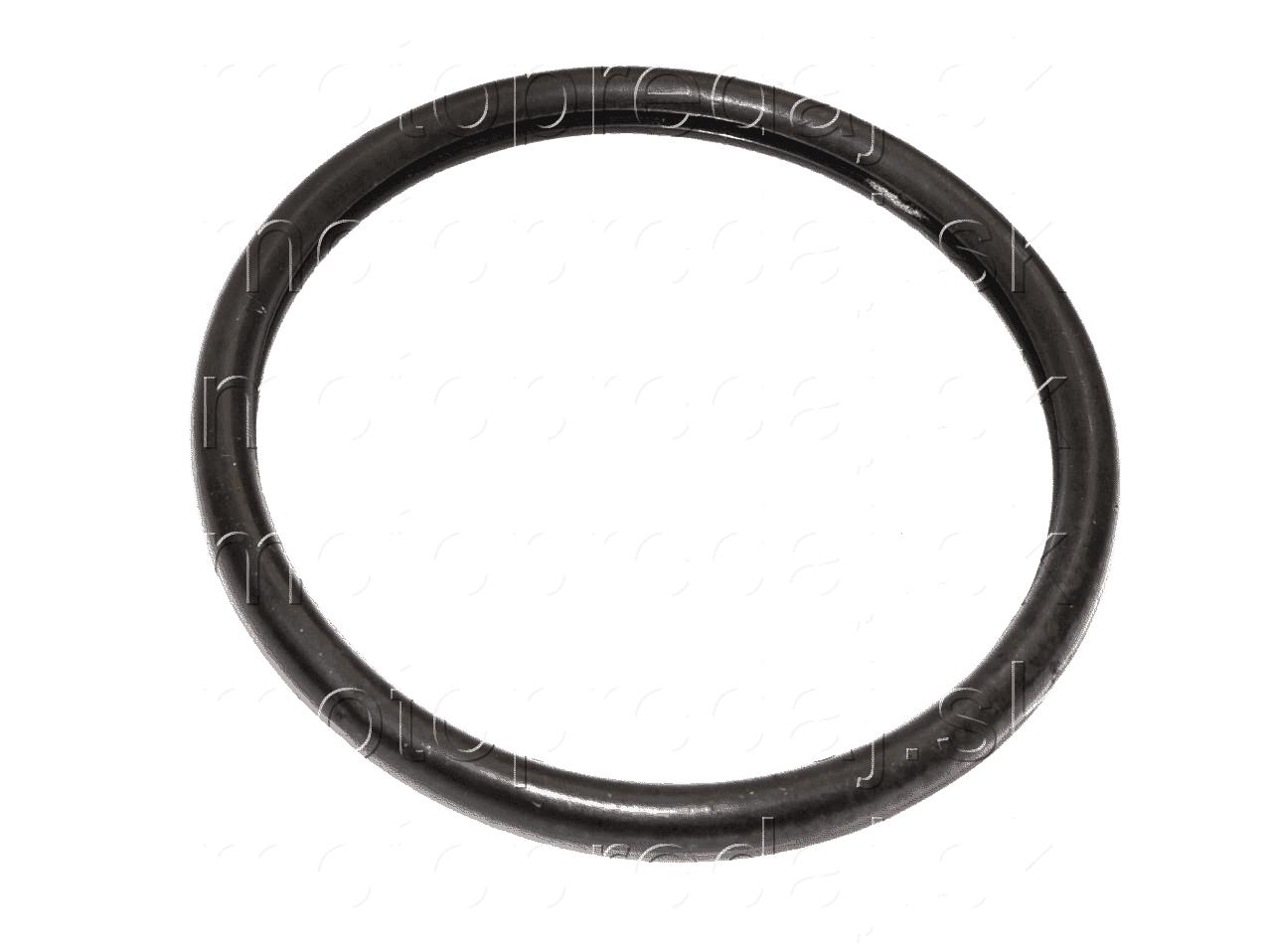 Gumička pod zotrvačník spojky BAB 207 110×100