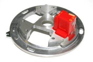 Stator magneta (tyristorové zapaľovanie) NEMECKA KVALITA