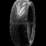 Pirelli Angel GT 160/60 R17 69W