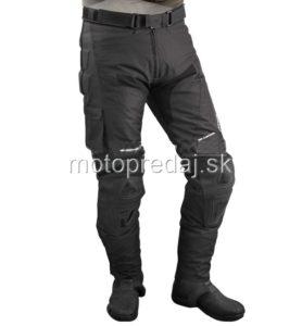 Nohavice na motorku Roleff Kodra Sports 490