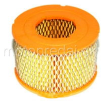 Vzduchový filter ETZ150-250