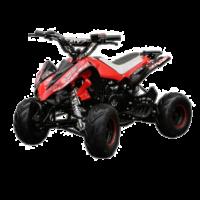 Keeway ATV Kid 110