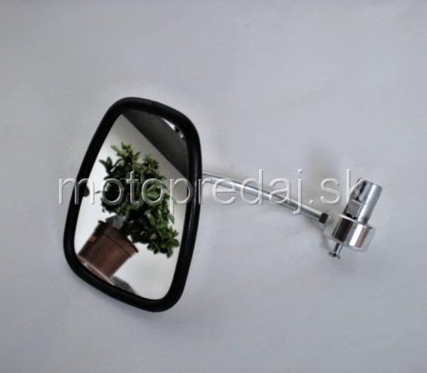 Zrkadlo JAWA