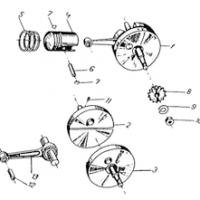 Kľukový mechanizmus